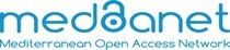 The MedOANet project releases Guidelines for implementing open access policies for research performing and research funding organizations